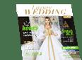 Luxery wedding