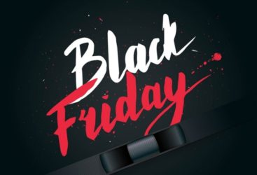 Le Black Friday : Une incitation à l'ultra-consumérisme ?!!