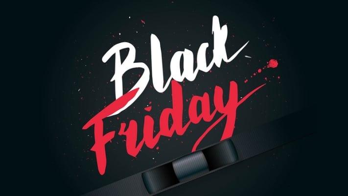 Le Black Friday : Une incitation à l'ultra-consumérisme ?!!