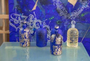 Guerlain met en vente un parfum à 10 000 euros