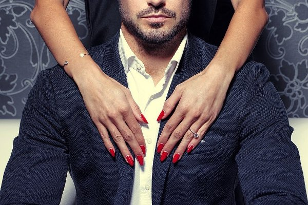 Booster sa confiance sexuelle