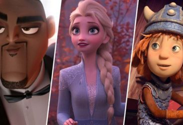 Les meilleurs films à regarder avec ses enfants