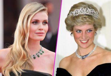 La nièce de Lady Diana va épouser un homme qui a deux fois son âge