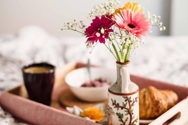 La morning routine : 5 étapes pour bien commencer votre journée