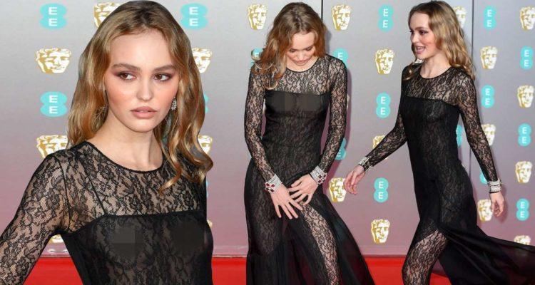 LE MEILLEUR (ET LE PIRE) DES TENUES AUX BAFTA 2020