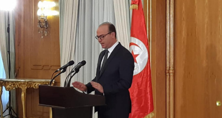المرأة التونسية في تركيبة الحكومة القادمة..حاضرة بالغياب