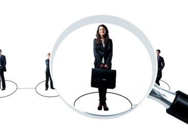 Émancipation économique des femmes : Le Maroc en tête des pays de la région MENA