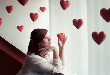 Manque affectif et manque d'amour : comment y faire face?