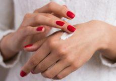 Agressées par les lavages : nos mains ont bien besoin de réconfort