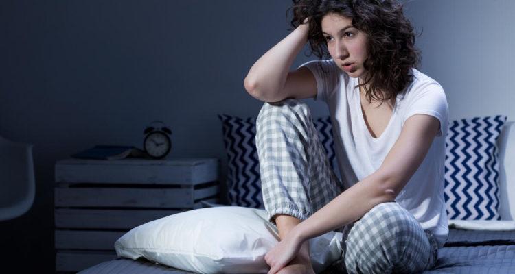 Confinement : Insomnies, agitation nocturne… Comment retrouver le sommeil