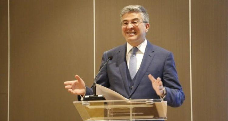 La FTH propose au ministre du Tourisme de créer une task force pour gérer la situation de crise