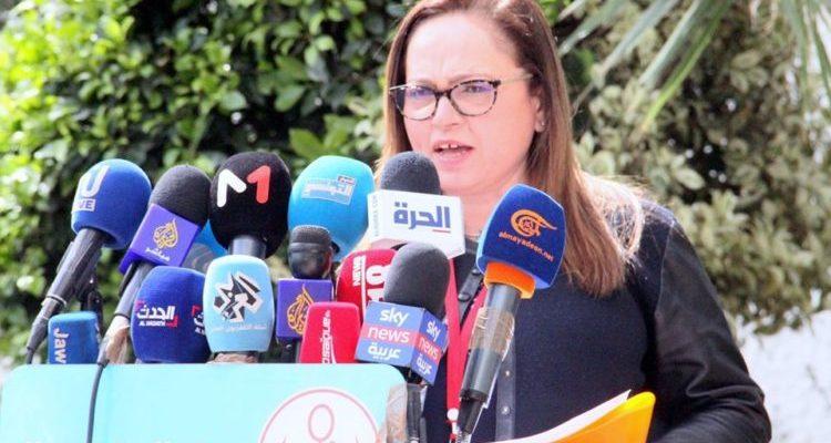 وزارة الصحة: تسجيل 15 حالة إصابة جديدة بفيروس كورونا الجديد بتونس