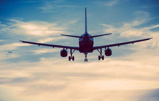 A partir de vendredi : Tous les voyages depuis l'Europe vers les États-Unis seront suspendus