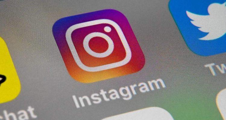 Instagram s'adapte au confinement avec de nouveaux outils de partage