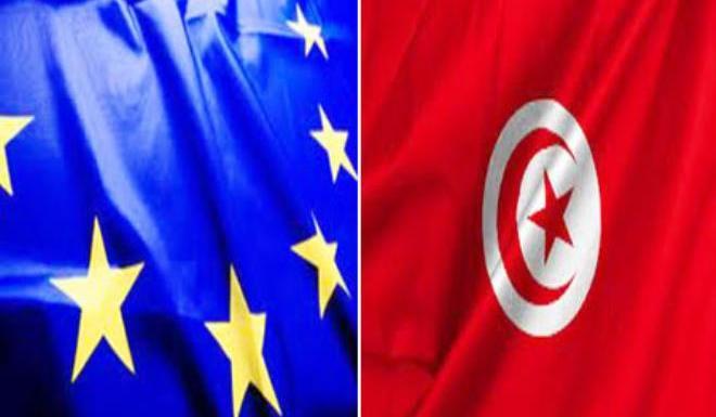 L'UE décide le décaissement immédiat au profit de la Tunisie d'un don  de 250 millions d'Euros