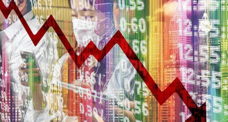 –Coronavirus : Comprendre la dimension économique de la crise