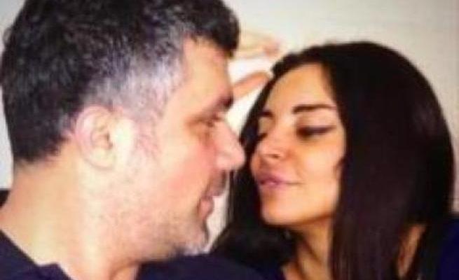 بعيداً عن الكورونا : هذه حقيقة علاقة فارس كرم بملكة جمال العرب