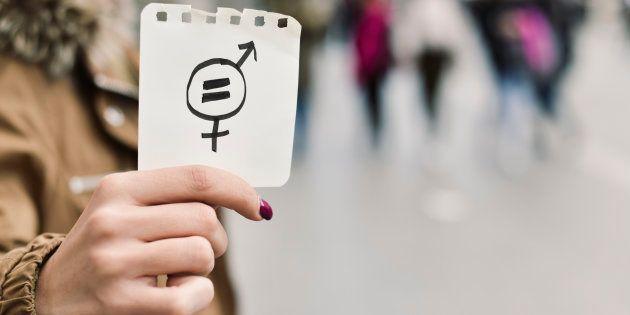 #Féminisme : Et si on profitait du confinement pour changer la donne ?