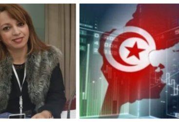 #Economie- Suite à la crise du coronavirus, la Tunisie sombrera-t-elle dans une sévère récession économique ?