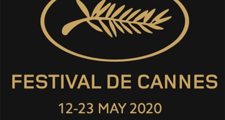 Le Festival de Cannes ne pourra se tenir aux dates prévues