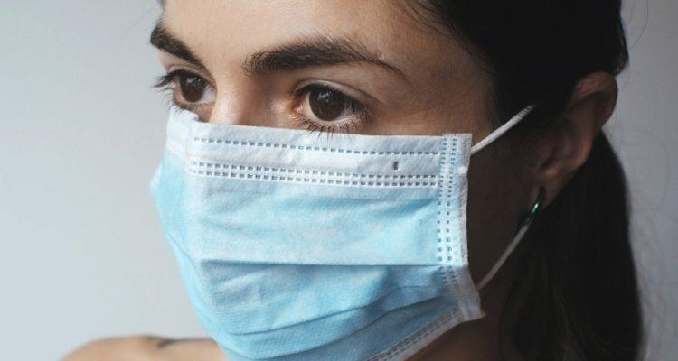 #Coronavirus : La Société Tunisienne de Psychologie vous conseille