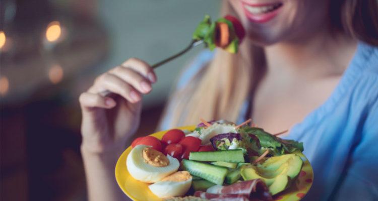 #Nutrition/ Découvrez les aliments qui aident à combattre le coronavirus