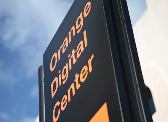 Orange Developer Center : La nouvelle «école du code» pour répondre aux exigences des métiers en 2020