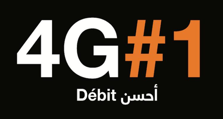 Orange Tunisie en tête des opérateurs de télécommunications