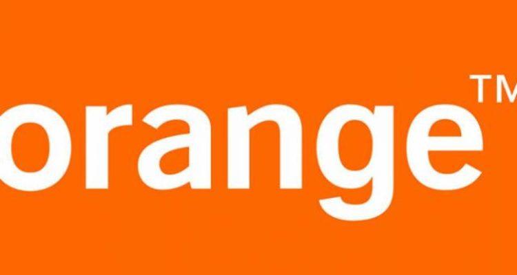 Orange Tunisie se mobilise au service de ses clients Entreprises et offre des solutions de travail à distance
