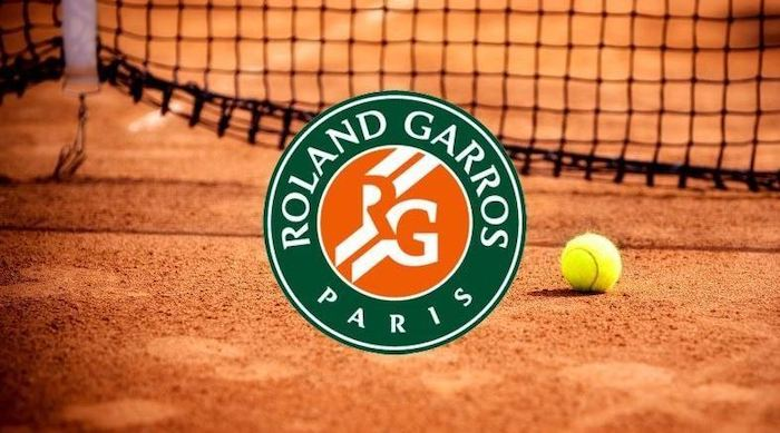 Roland-Garros reporté