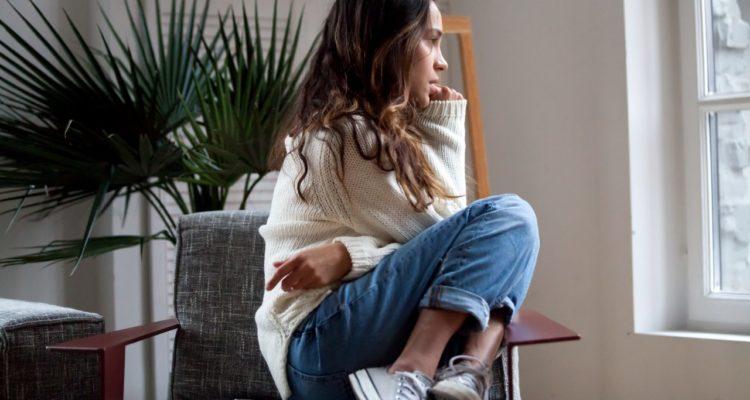 #Psychologie / 4 Conseils pour bien gérer l'anxiété liée à la crise que nous traversons