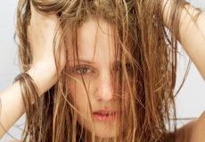 « Cure de sébum » : Le nouveau soin-tendance  imposé par le confinement !!!