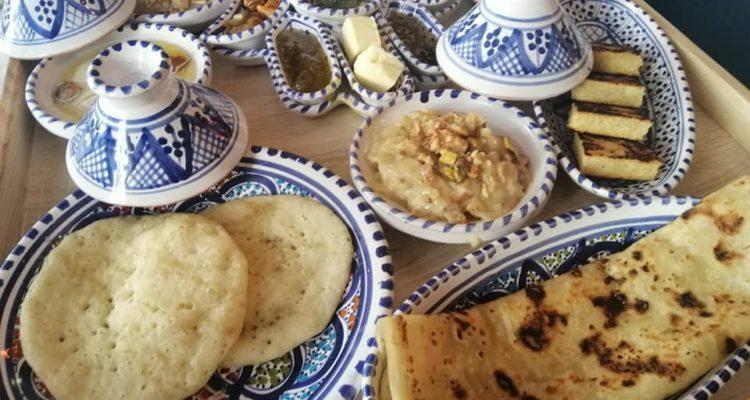7 Choses à savoir pour mieux manger pendant ce Ramadan