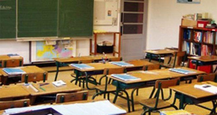 رسمياً : اعتبار السنة الدراسية منتهية بالنسبة إلى كافة مستويات التعليم الأساسي