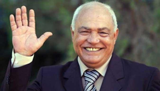 A la mémoire d'un géant : Sid Ahmed BRAHIM – Par Nesrine Ben Khedija
