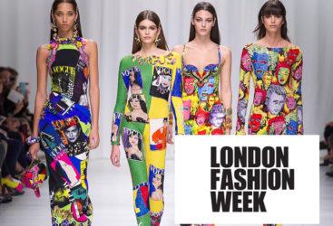 Une première dans le monde de la mode : Une Fashion Week 100 % digitale