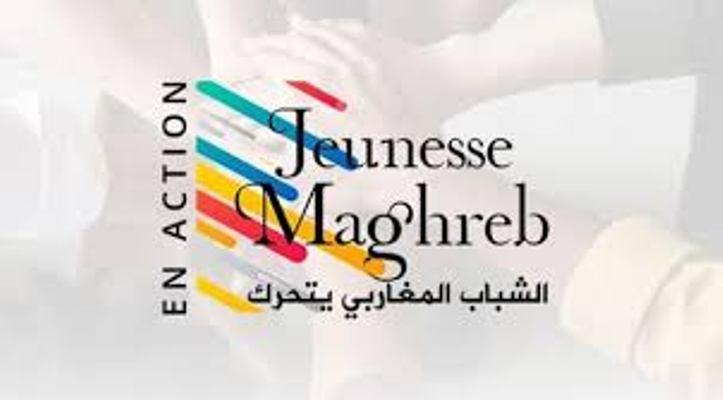 L'UNESCO pour le Maghreb et la société civile maghrébine  aux côtés de la jeunesse pour relever les défis liés au COVID 19