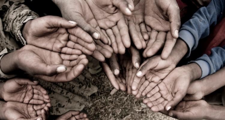 Oxfam : Un demi-milliard de personnes pourrait basculer dans la pauvreté à cause du coronavirus