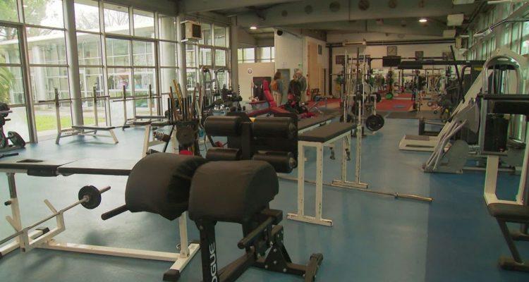 La Chambre syndicale nationale des propriétaires des complexes et des centres de sports privés lance un véritable cri de détresse