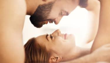 Sexualité : Dévoilons les non-dits intimes !
