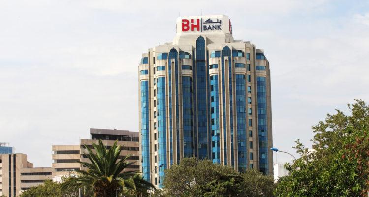 #Covid-19 : BH Bank héberge les tunisiens  bloqués en France