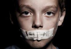Monde Confiné:l'enfant victime de maltraitance est mort…
