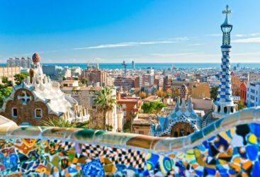 L'Espagne pionnier du revenu universel face au coronavirus…et si on suivait l'exemple!!