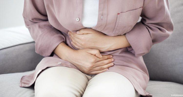 كيف يمكن الوقاية من حدوث الاضطرابات الهضمية في عيد الفطر؟