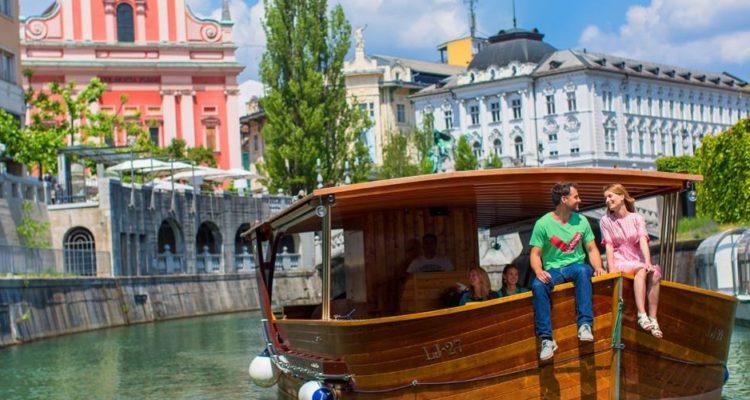 La Slovénie déclare la fin de l'épidémie de coronavirus