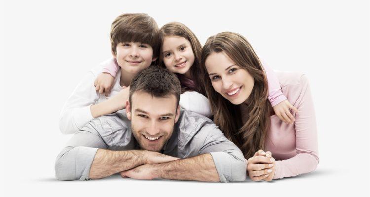 تحديات الأسرة :  كل المشاكل في العالم تبدأ من داخل الأسرة أو تنتهي فيها