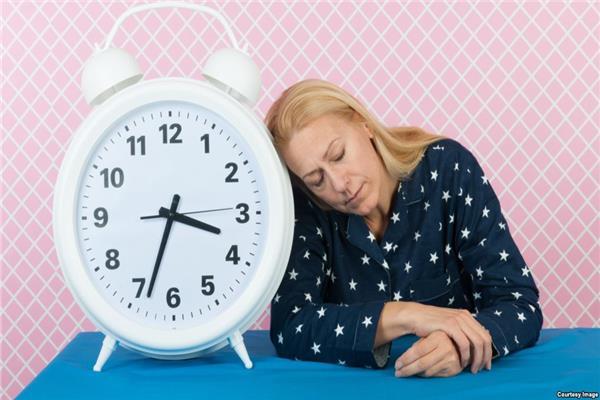 Comment bien gérer son sommeil durant Ramadan?
