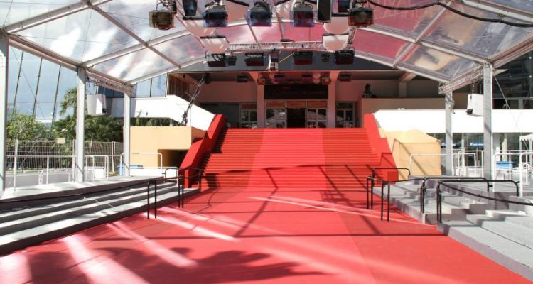 Pour la 3e fois de son histoire: Festival de Cannes officiellement annulé