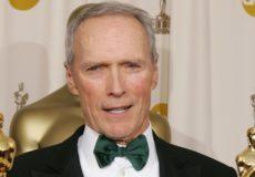 Clint Eastwood fête ses 90 ans ce dimanche