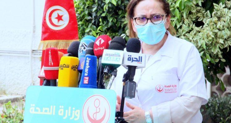 تقييم تنفيذ  الاستراتيجيّة الوطنيّة للحجر الصحي الموجّه
